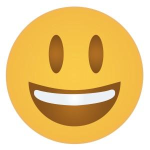 emoji-happy-face-free-printable-1